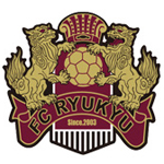 FC琉球 vs Y.S.C.C.横浜