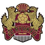 FC琉球 vs アスルクラロ沼津