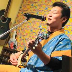 琉球音楽協会 輝け!! 民謡アカデミー2018