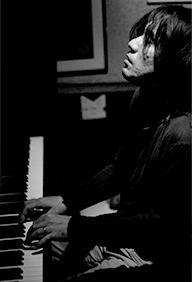 川満睦 Piano Solo